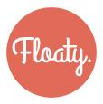 Floaty-Logo