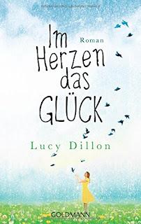 http://www.buecherwanderin.de/2016/08/rezension-dillon-lucy-im-herzen-das.html
