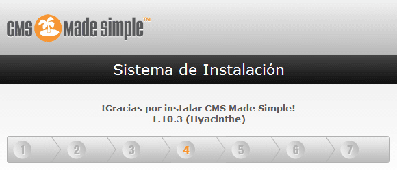 neo 2.0 - Construir un template para CMS Made Simple - 1
