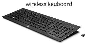 what is computer keyboard in hindi,keyboard ke prakar