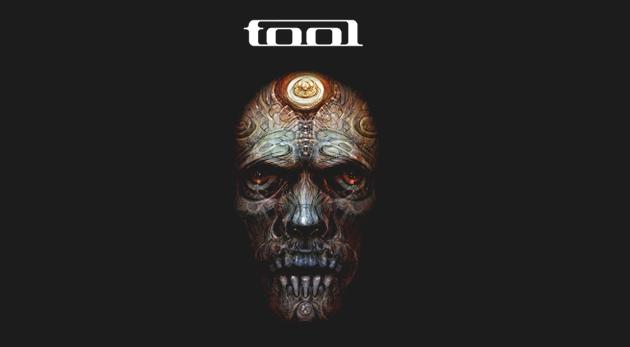 tool 2019 nuevo álbum