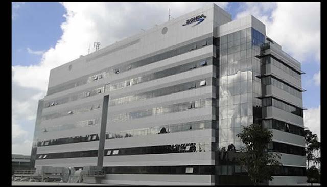 Grupo de tecnologia abre 500 vagas de TI em todo o Brasil.