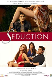 Seduction (2013)