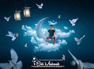 BAKRA EID EDITING PICSART BAKRAEID SPECIAL EDITING EDITING EID MUBARAK EDITING 2017 MANIPULATION