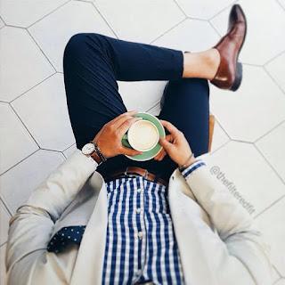 calcetines, complemento, Reglas de estilo, blog moda masculina, moda masculina, menswear, estilo, elegancia, fashion, conjunto, calzado, sockless,