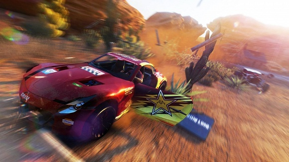 flatout-4-total-insanity-pc-screenshot-www.ovagames.com-3