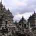 Sejarah Singkat Kerajaan Mataram Kuno: Kehidupan Politik, Sosial, Ekonomi, & Budaya