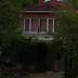 Bakana mail atan zanlı, Sancaktepe'de göz altına alındı