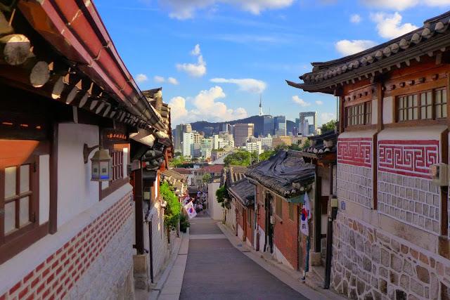 Việt Nam học được gì từ kỳ tích Hàn Quốc?