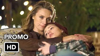 """The Village Episódio 02 da Primeira Temporada """"Good Thing"""" (HD)"""