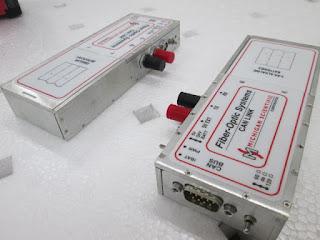 EMC浜松 FO-CAN 光CAN変換器