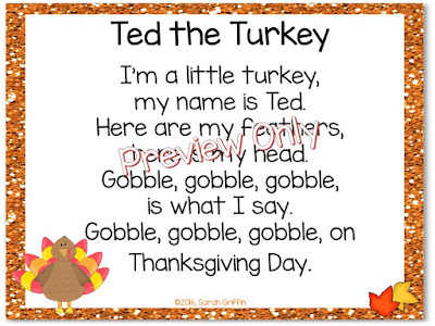 https://www.teacherspayteachers.com/Product/Build-a-Poem-Ted-the-Turkey-2103090