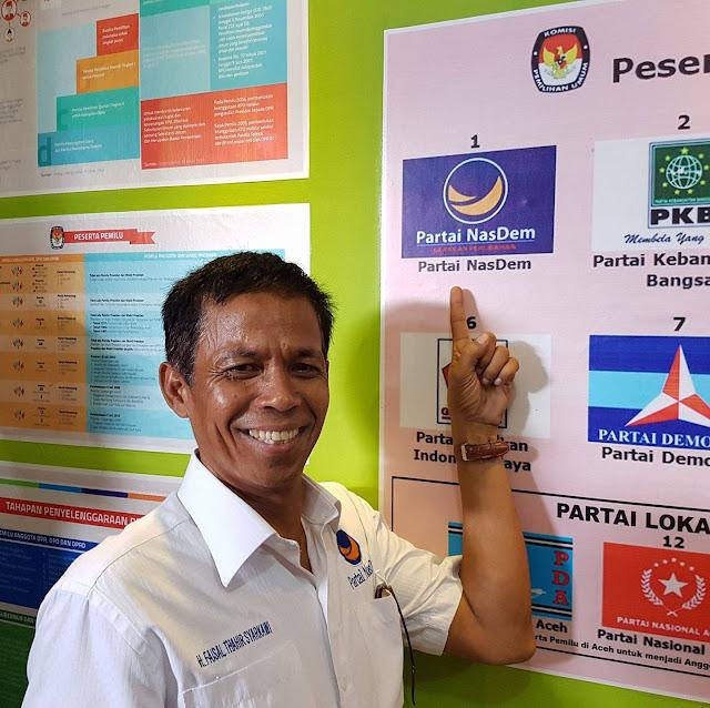 Restorasi Indonesia Bakal Booming Di Bumi Lasinrang 21 Mei