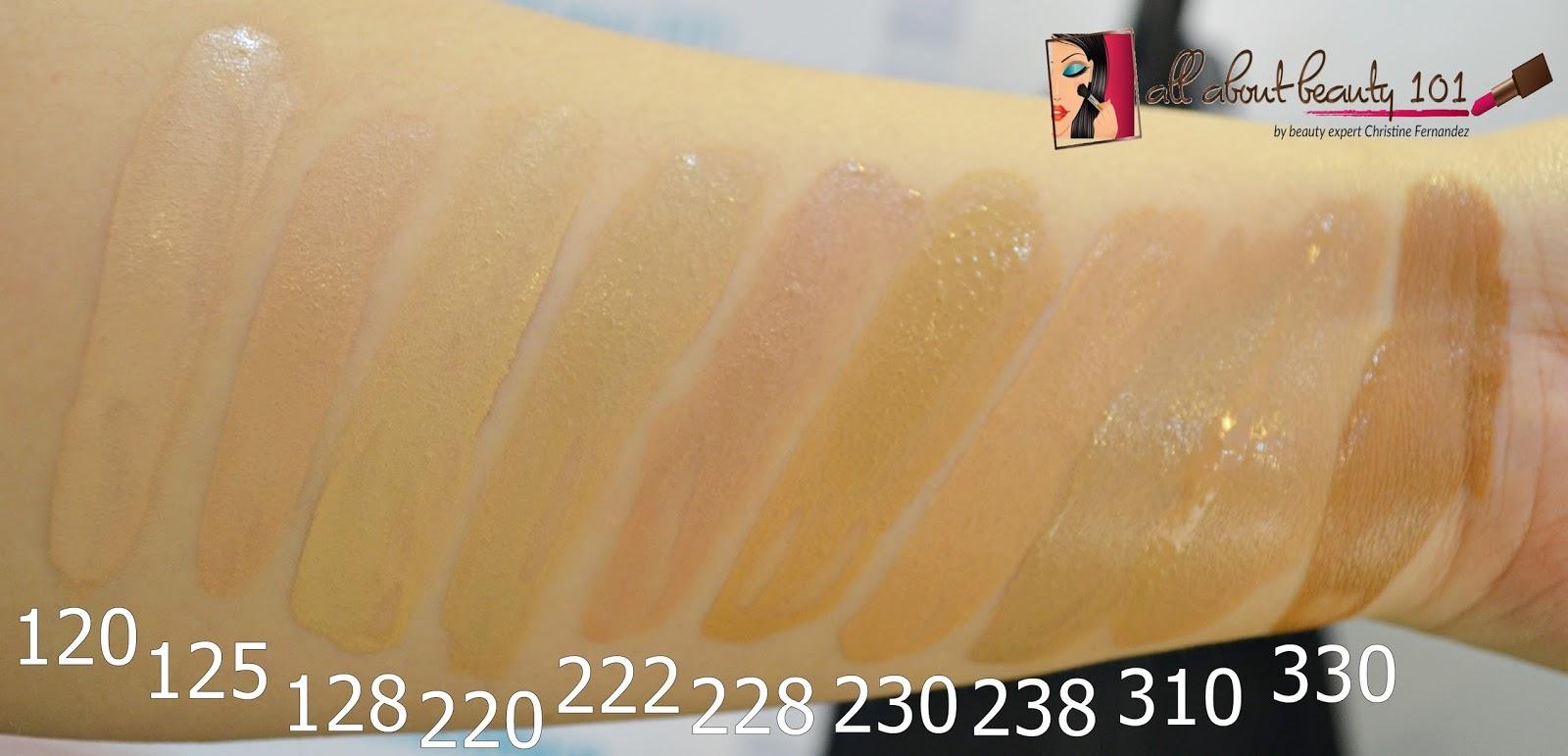 Fresh 2017 Skincare Set Review