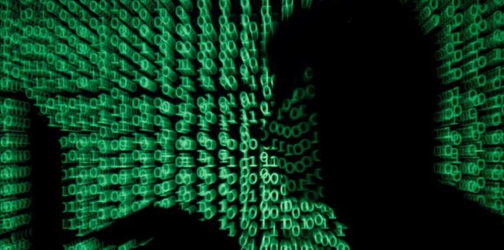 خسائر تقترب من 200 مليار دولار بسبب هجوم الكتروني عالمي متوقع