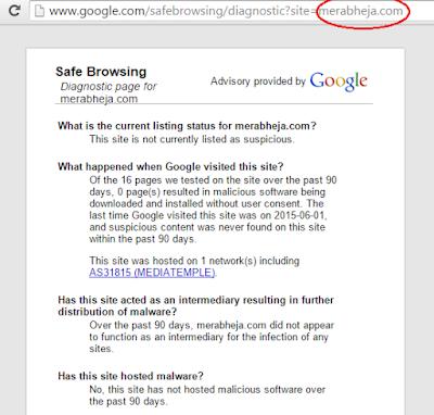bitcoin security forum gmail dump