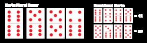 Kartu Murni Besar Domino QQ di Situs Agen Domino QQ SAHABATQQ.COM