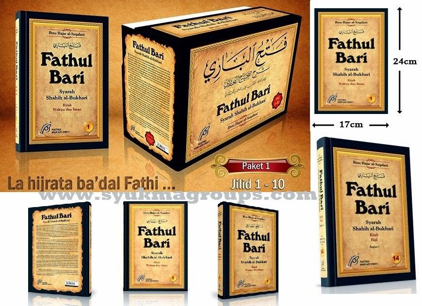 Fathul Bari
