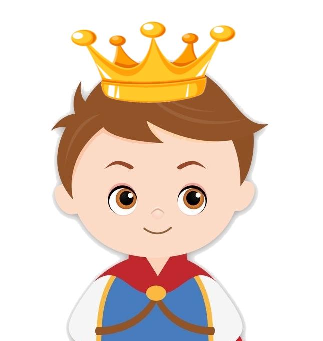 王子 Buffet