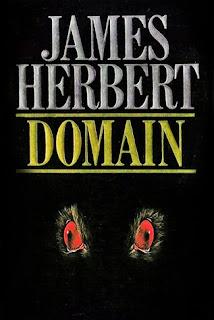 https://www.goodreads.com/book/show/4021427-domain