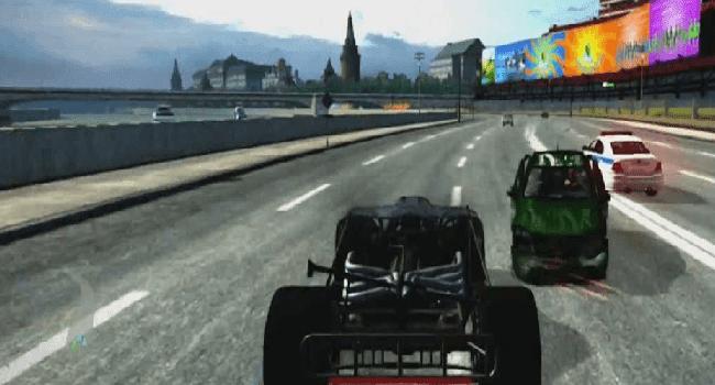 تحميل لعبة Fast and Furious Showdown للكمبيوتر برابط مباشر