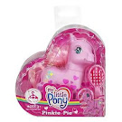 My Little Pony Pinkie Pie Valentine Ponies  G3 Pony