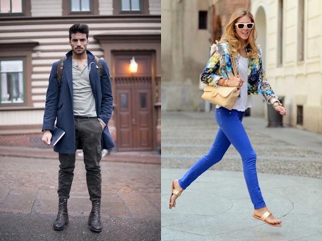 mariano di vaio chiara ferragni come diventare fashion blogger guadagni the blonde salad mdv instagram igers
