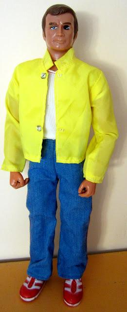 6 MILIONS DOLLARS MAN (Kenner) 1976 Steve-austin-custom-suits004