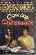 Cuentos colorados 1980