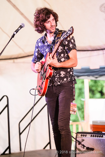 Helena Deland at Hillside 2018 on July 15, 2018 Photo by John Ordean at One In Ten Words oneintenwords.com toronto indie alternative live music blog concert photography pictures photos