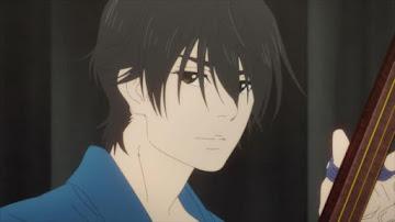 Mashiro no Oto Episode 9