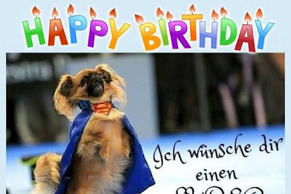 Prima Happy Birthday Frauen Bilder