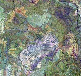 ستون صورة مدهشة لكوكب الأرض من الأقمار الصناعية 221.jpg