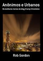https://clubedeautores.com.br/book/31586--Anonimos_e_Urbanos#.V54ld_krJdg