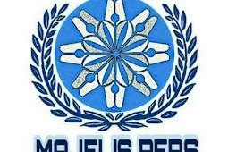 Majelis Pers Serukan CABUT Keppres No.14/M Tentang Pengangkatan Anggota Dewan Pers...!