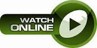 مشاهدة مسلسل Salem  الموسم الاول كامل مترجم مشاهدة اون لاين و تحميل  Download%2B%25281%2529