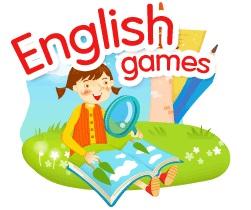 game inggris