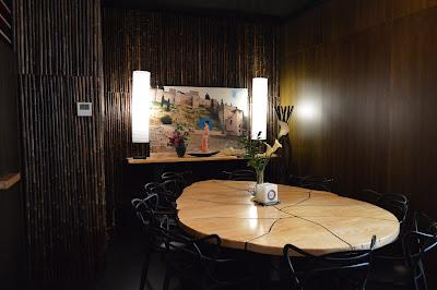 restaurante-okami-bares-malaga