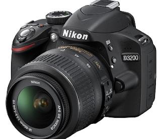 Rekomendasi Kamera SLR Terjangkau Tetapi Masih Canggih