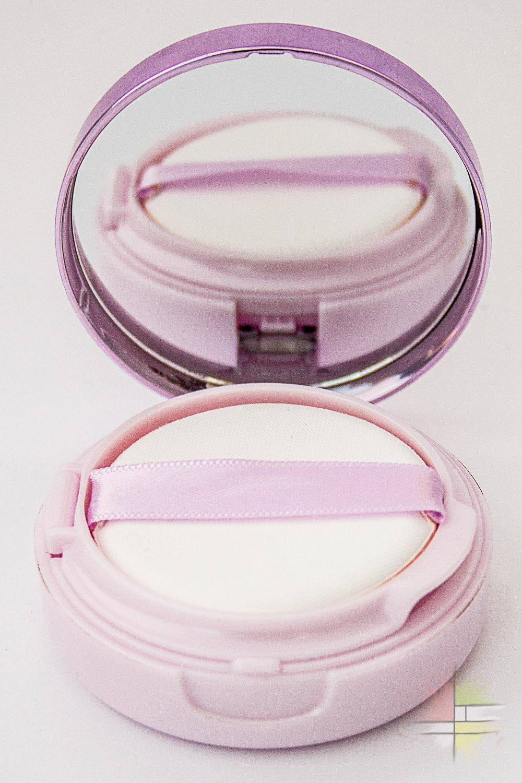 Comprar Loreal Paris - Maquillaje Cushion Nude Magique