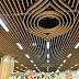 Bandara Internasional Kertajati Mei Beroperasi: #HaturNuhunJokowi