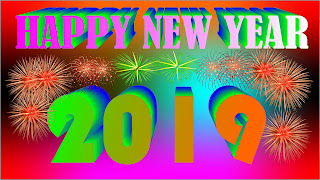 happy new year images download