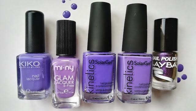 colore pantone 2018 - ultra violet_02