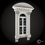 modele culori fatade case ornamente exterioare case amenajari exterioare case poze win-055