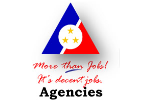 List of Department of Labor and Employment (DOLE) Agencies