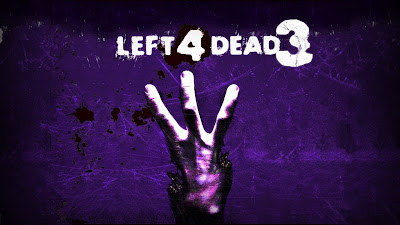 Download Left 4 Dead 3 For PC