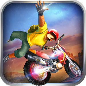 Trial Xtreme 4 v1.7.5 + Mod APK Cracked Latest Is hEre