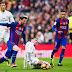 #Barcelona y #RealMadrid disputarán la #Supercopa de España