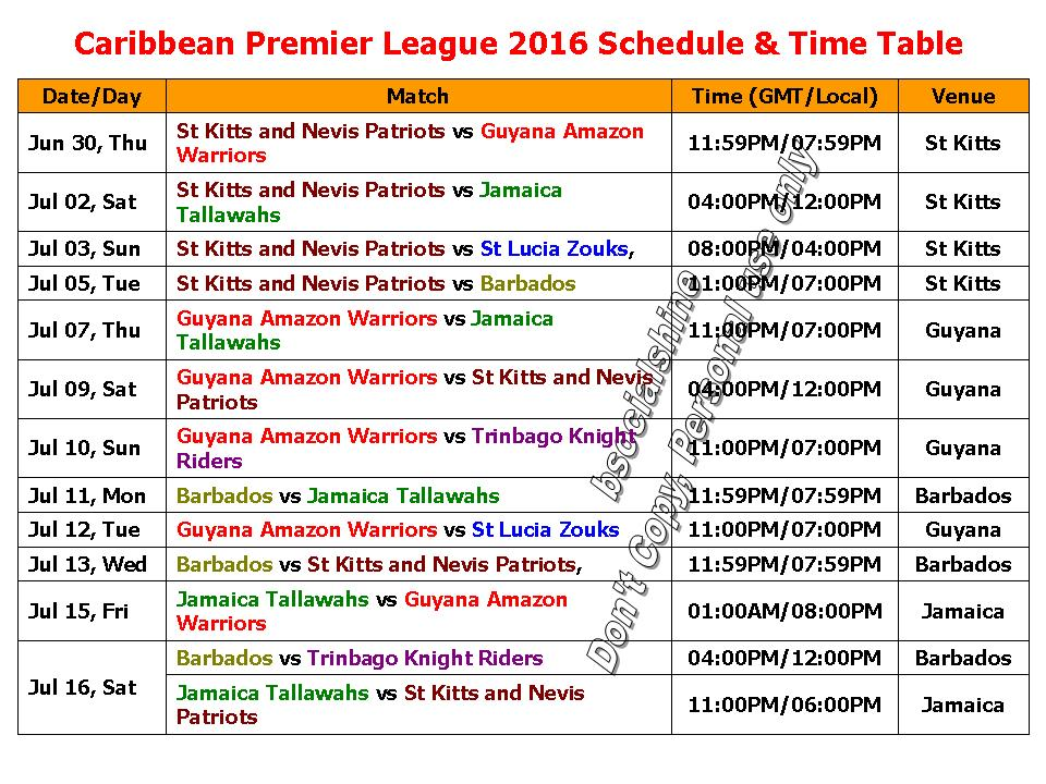 Supersport football epl fixtures epl top table 2018
