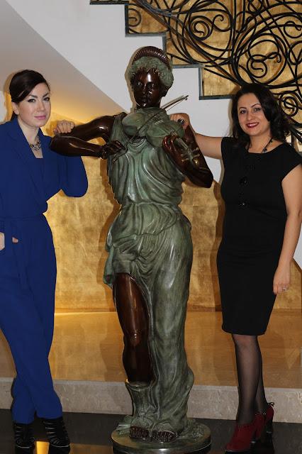 www.nilgunozenaydin.com-blog etkinliği-blogger etkinliği-kadın blogu-kadın blogları